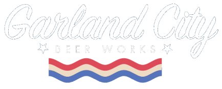 Garland City Beer Works